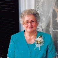 Annie  Case of Wesson Mississippi  June 18 1934  June 1 2019