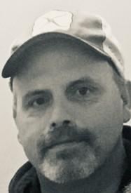 Anthony Quinn Paladeni  April 20 1969  May 26 2019 (age 50)