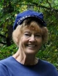 Barbara Ruth Schoendorf Dussor  May 30 2019