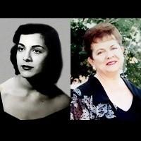 Betty Ann Scimeca Hernandez  January 28 1940  May 10 2019