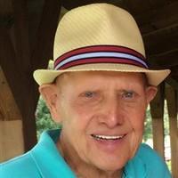 Billy Dean Wolfe  November 22 1936  June 1 2019