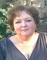 Bobbie Sue Crandlemire  2019