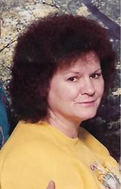 Briana Jane Venable  April 11 1950  June 1 2019 (age 69)