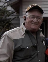 Byron Lindsey Reno  September 23 1947  June 3 2019 (age 71)