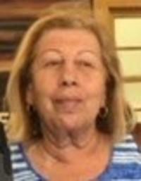 Concetta Passariello Burroughs  November 17 1946  May 29 2019 (age 72)