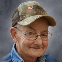 Danny Ray Shannon  October 10 1953  June 2 2019