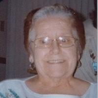 Dixie Lee Little  February 14 1937  June 3 2019