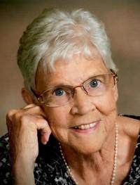 Donna L Jensen Beyer  March 22 1939  June 2 2019 (age 80)