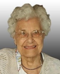 Dorothy Bleke  August 02 1917  June 03 2019