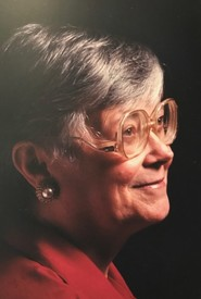 Dorothy Dottie Lee Peterson Nitkin  April 8 1936  June 2 2019 (age 83)