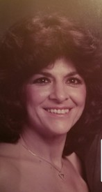 Dorothy Schmitt Esposito  May 10 1939  June 2 2019 (age 80)