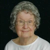 Edna  Beilke  June 02 2019