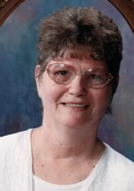 Edna Irene Hall Frady  August 18 1940  June 2 2019 (age 78)