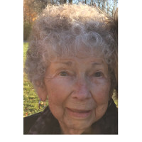 Eleanor Babe Pietrzak  June 22 1929  May 30 2019