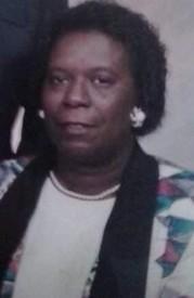 Elizabeth Betrice Roberts Bell  January 15 1945  June 1 2019 (age 74)