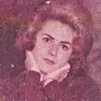 G Karen Niedzielski  February 11 1945  June 1 2019