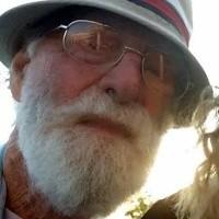 Harold Cole Jr  May 06 1931  May 31 2019