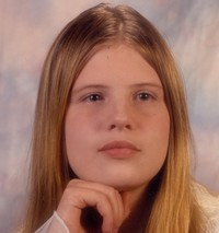 Jacquelyn Kois Ambruch  May 27 1981  June 1 2019 (age 38)