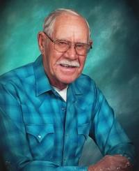James Jim Coleman  October 21 1926  May 31 2019 (age 92)