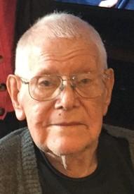 Joe Alvin Laird  February 10 1923  June 2 2019 (age 96)