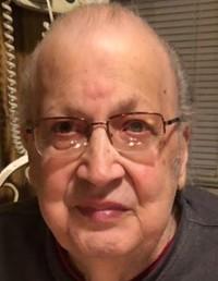 Joseph C Spagnola  March 19 1942  June 1 2019 (age 77)