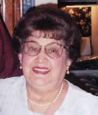 Josephine P Lombardo Lauricia  February 25 1926  June 3 2019 (age 93)