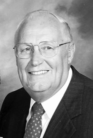 Lester R Segert  August 7 1923  May 29 2019 (age 95)