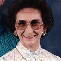 Loretta Lou Tobin  March 29 1938  June 3 2019