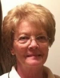 Margaret Ann Dillingham Ausenbaugh  2019