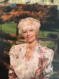 Maria Gloria Carrico  August 28 1928  May 30 2019 (age 90)