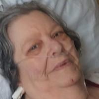 Martha Spivey  August 18 1944  June 3 2019