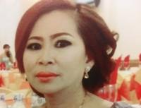 Phavy Chhou  May 30 2019