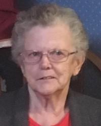 Rilla O Casto  December 12 1941  June 2 2019 (age 77)