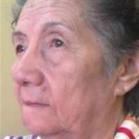 Rosenda Davila  March 1 1931  June 2 2019