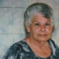 Sarah Ann Neves  September 12 1946  June 02 2019