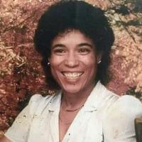 Sherlene Lightfoot  April 09 1951  May 31 2019