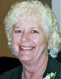 Sherri Lyn Schultz  August 21 1946  June 1 2019 (age 72)