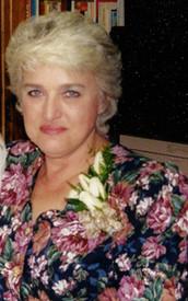 Tammy Maxine Matney Davis  August 8 1957  May 30 2019 (age 61)