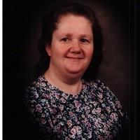 Vivian Rose Helzer of Hutchinson Kansas  May 9 1948  May 31 2019