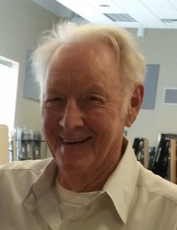 William C Vogelsong  January 2 1940  June 3 2019 (age 79)