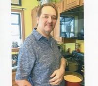 William R Murray  June 2 2019