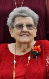 Willye Farris Dye Sutton Walker  September 21 1932  June 2 2019 (age 86)