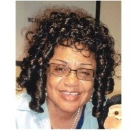 Annie Carolyn Reaves Simons  February 17 1943  May 30 2019