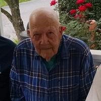 Arthur L Tiffner  November 18 1931  June 3 2019