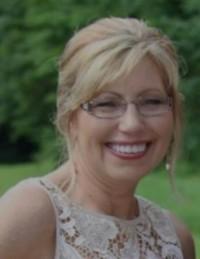 Brenda Lee Turner 2019, death notice, Obituaries, Necrology