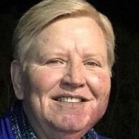 Carolyn Teubel  January 1 1953  June 4 2019