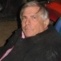 Charles Edward Garton  April 11 1940  June 02 2019