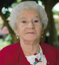 Doris J Brungard Lamey  June 17 1934  June 2 2019 (age 84)