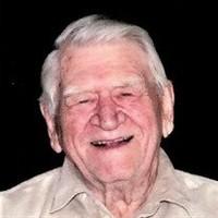 George J Hirn  July 14 1922  June 2 2019