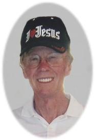 Herbert Joseph Teague  February 04 1942  June 03 2019